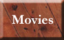 Movies Button